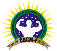 logo cbcm png