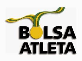Bolsa Atleta no Fisiculturismo - Rio de Janeiro / Brasil